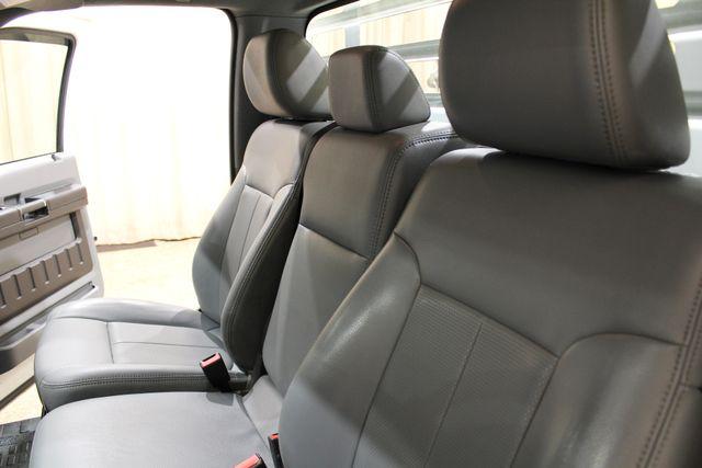 2011 Ford Super Duty F-350 SRW Chassis Cab XL Roscoe, Illinois 16