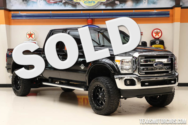 2011 Ford Super Duty F-350 Lariat This 2011 Ford Super Duty F-350 SRW Pickup Lariat is in great sh