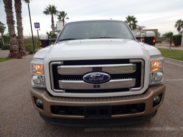 Who Has Used Ford F350 Diesel Pickup Trucks For Sale In Florida Autos Post