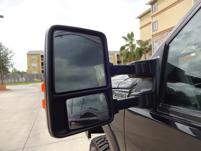 2011 Ford Super Duty F-350 SRW Pickup Lariat Corpus Christi, Texas 12