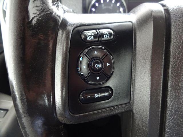 2011 Ford Super Duty F-350 SRW Pickup Lariat Corpus Christi, Texas 51