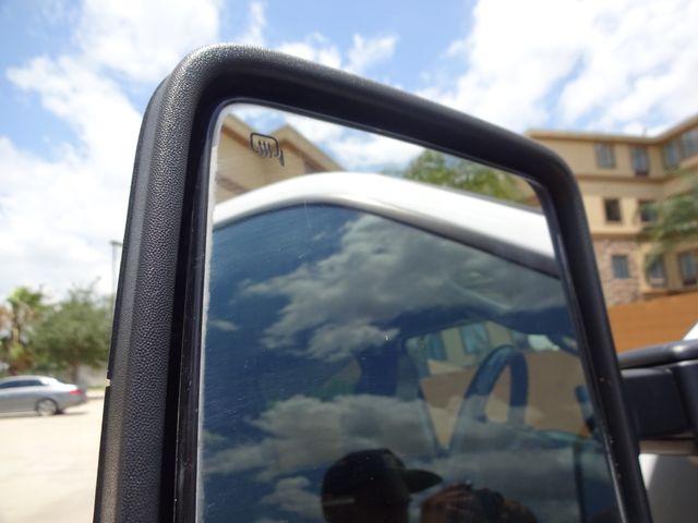 2011 Ford Super Duty F-350 SRW Pickup Lariat Corpus Christi, Texas 16
