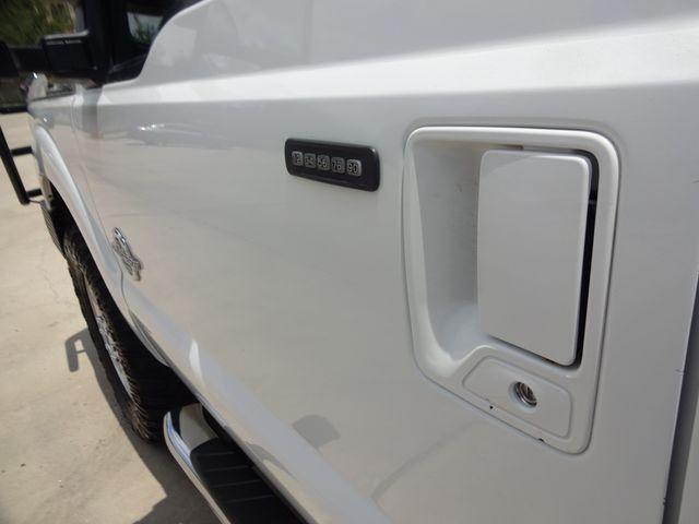 2011 Ford Super Duty F-350 SRW Pickup Lariat Corpus Christi, Texas 11