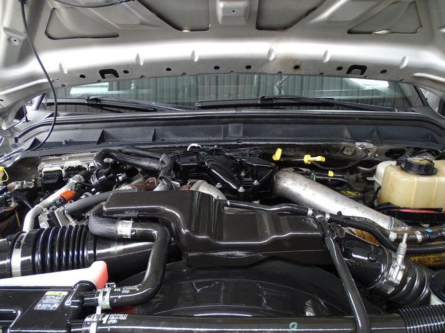 2011 Ford Super Duty F-350 SRW Pickup Lariat Corpus Christi, Texas 20