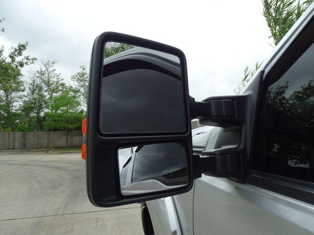 2011 Ford Super Duty F-350 SRW Pickup Lariat Corpus Christi, Texas 15