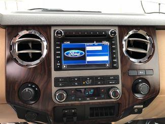 2011 Ford Super Duty F-350 SRW Pickup Lariat LINDON, UT 22