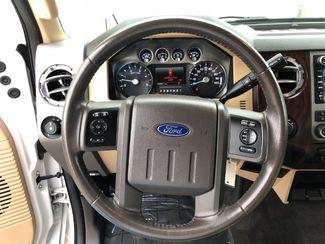 2011 Ford Super Duty F-350 SRW Pickup Lariat LINDON, UT 25