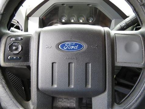2011 Ford Super Duty F-350 SRW Pickup XL | Mooresville, NC | Mooresville Motor Company in Mooresville, NC