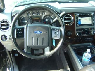 2011 Ford Super Duty F-350 SRW Pickup XLT San Antonio, Texas 11