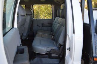 2011 Ford Super Duty F-550 DRW Chassis Cab XL Walker, Louisiana 12