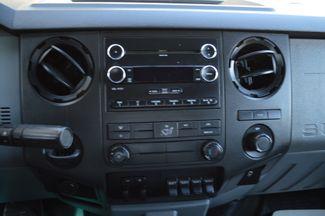 2011 Ford Super Duty F-550 DRW Chassis Cab XL Walker, Louisiana 14