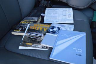2011 Ford Super Duty F-550 DRW Chassis Cab XL Walker, Louisiana 17