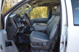 2011 Ford Super Duty F-550 DRW Chassis Cab XL Walker, Louisiana 11