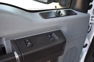 2011 Ford Super Duty F-550 DRW Chassis Cab XL Walker, Louisiana 20
