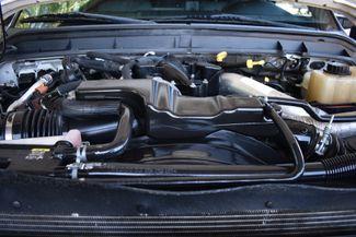 2011 Ford Super Duty F-550 DRW Chassis Cab XL Walker, Louisiana 28