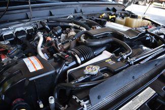 2011 Ford Super Duty F-550 DRW Chassis Cab XL Walker, Louisiana 27