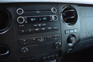 2011 Ford Super Duty F-550 DRW Chassis Cab XL Walker, Louisiana 23