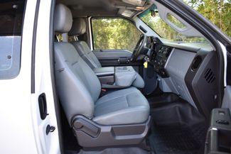 2011 Ford Super Duty F-550 DRW Chassis Cab XL Walker, Louisiana 24