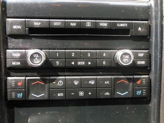 2011 Ford Taurus SHO Clinton, Iowa 12