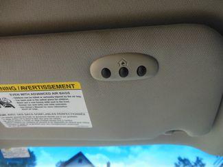 2011 Ford Taurus SHO Clinton, Iowa 17