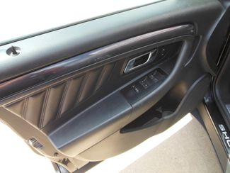 2011 Ford Taurus SHO Clinton, Iowa 18