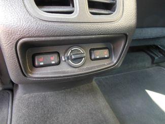 2011 Ford Taurus SHO Clinton, Iowa 21