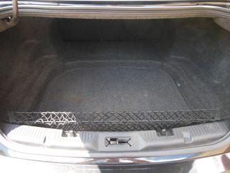 2011 Ford Taurus SHO Clinton, Iowa 23