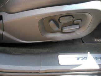 2011 Ford Taurus SHO Clinton, Iowa 24