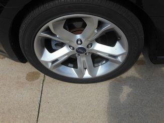 2011 Ford Taurus SHO Clinton, Iowa 4