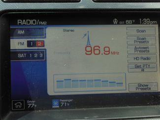 2011 Ford Taurus SHO Clinton, Iowa 9