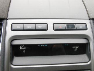 2011 Ford Taurus SEL Clinton, Iowa 8