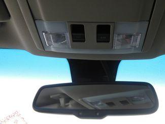 2011 Ford Taurus SEL Clinton, Iowa 10