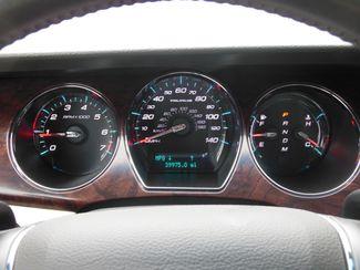 2011 Ford Taurus SEL Clinton, Iowa 13