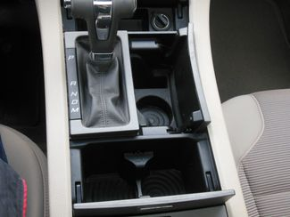 2011 Ford Taurus SEL Clinton, Iowa 14