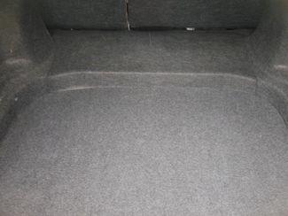 2011 Ford Taurus SEL Clinton, Iowa 18