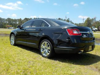 2011 Ford Taurus Limited  city SC  Myrtle Beach Auto Traders  in Conway, SC