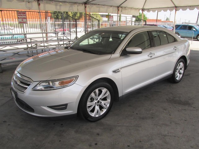 2011 Ford Taurus SEL Please call or e-mail to check availability All of our vehicles are availa