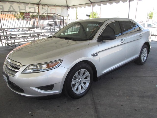 2011 Ford Taurus SE Please call or e-mail to check availability All of our vehicles are availab