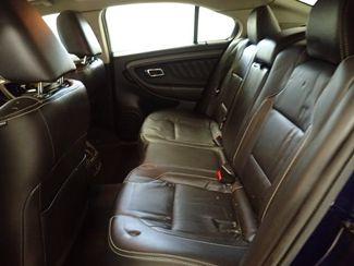 2011 Ford Taurus SEL Lincoln, Nebraska 2