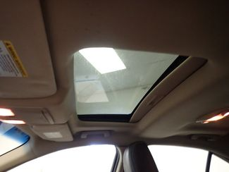 2011 Ford Taurus SEL Lincoln, Nebraska 6