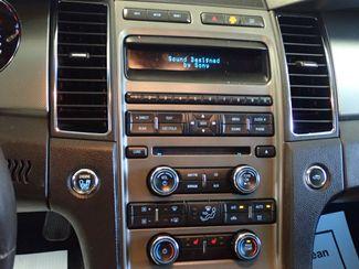 2011 Ford Taurus SEL Lincoln, Nebraska 7