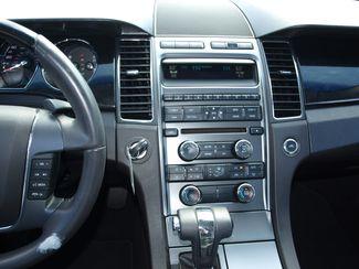 2011 Ford Taurus Limited Lineville, AL 10