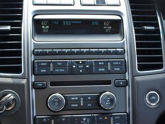 2011 Ford Taurus Limited Lineville, AL 11
