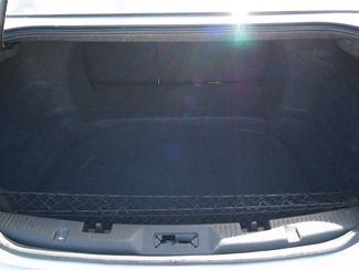2011 Ford Taurus Limited Lineville, AL 13