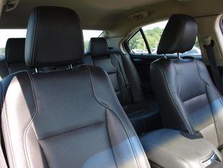 2011 Ford Taurus Limited Lineville, AL 14