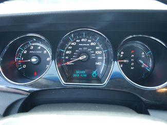 2011 Ford Taurus Limited Lineville, AL 8