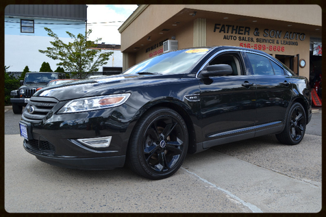 2011 Ford Taurus SHO in Lynbrook, New