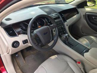 2011 Ford Taurus SEL Memphis, Tennessee 14