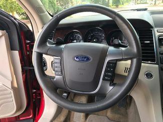 2011 Ford Taurus SEL Memphis, Tennessee 15