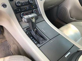 2011 Ford Taurus SEL Memphis, Tennessee 17
